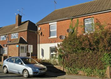 1 bed maisonette for sale in East Grinstead, West Sussex RH19