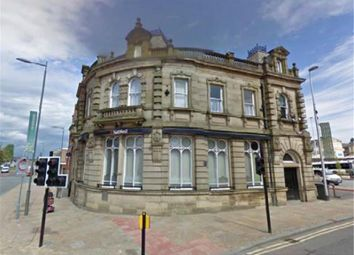 Thumbnail Retail premises to let in Market Street, Darwen, Lancashire, UK