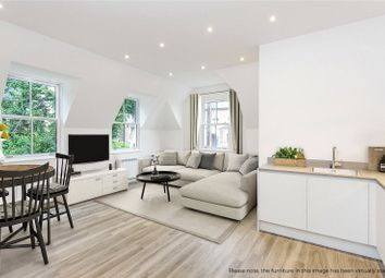 2 bed flat for sale in Reddown Road, Coulsdon CR5