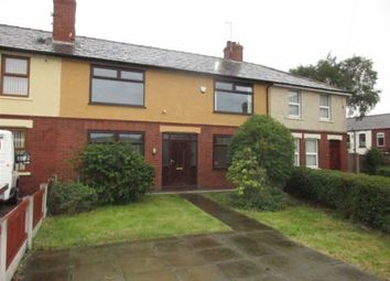 Thumbnail 3 bed semi-detached house for sale in Ruby Grove, Leigh