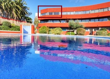 Thumbnail 3 bed apartment for sale in Agamenon, Castell, Es, Menorca, Balearic Islands, Spain