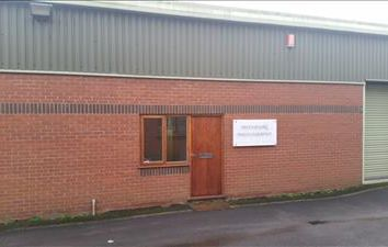 Thumbnail Office to let in First Floor Office At 2, Viking House, 2, Cheddar Business Park, Cheddar