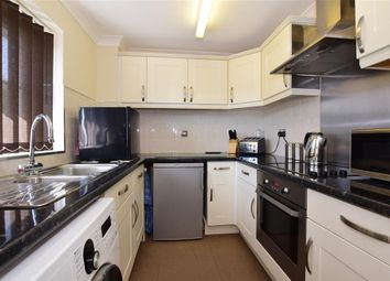 Thumbnail 1 bed terraced house for sale in Whitesmith Drive, Billericay, Essex