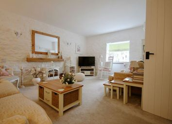 Thumbnail 2 bed cottage for sale in East Farm, Osmington