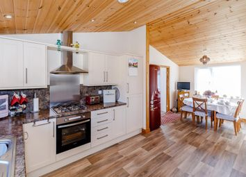 Thumbnail 2 bed detached house for sale in Moor Lane, Ryther, Tadcaster