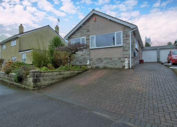Thumbnail 3 bed bungalow for sale in Greenacre, Weston-Super-Mare