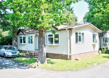 Thumbnail Property for sale in Lyne, Chertsey