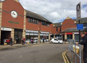 Thumbnail Retail premises to let in Units 12/13 Earls Lane Shopping Centre, Carlisle