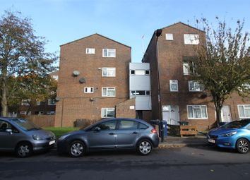 2 bed maisonette for sale in Farrier Road, Northolt UB5