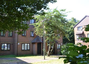 Thumbnail 1 bed flat for sale in Dutch Barn Close, Stanwell, Staines