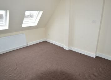 Thumbnail 7 bed semi-detached house to rent in Brancker Road, Harrow