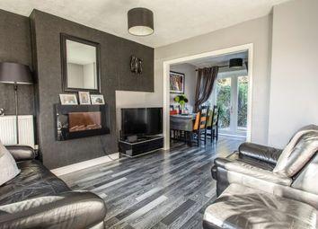 Thumbnail 3 bed property to rent in Woodfarm Road, Hemel Hempstead Industrial Estate, Hemel Hempstead