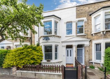 Thumbnail 1 bed flat for sale in Danby Street, London