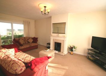 Thumbnail 3 bed semi-detached house to rent in Dunstone View, Elburton, Plymouth