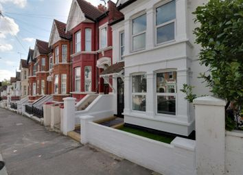 2 bed flat for sale in Heygate Avenue, Southend-On-Sea SS1