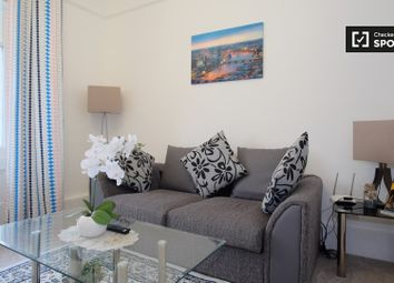 1 bed property to rent in Belgrave Road, London SW1V