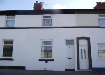 Thumbnail Property to rent in Seymour Road, Blackpool