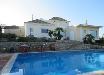 Thumbnail 6 bed detached house for sale in Tavira (Santa Maria E Santiago), Tavira (Santa Maria E Santiago), Tavira