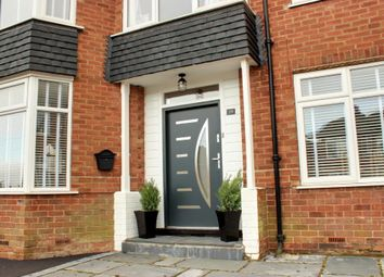 Thumbnail 4 bed detached house for sale in St. Andrews Mount, Kirk Ella, Hull