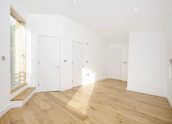 Thumbnail 3 bed detached house for sale in Moray Mews, Finsbury Park