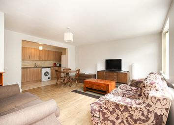 Thumbnail 3 bed flat to rent in Westgate Road, Newcastle Upon Tyne, Tyne And Wear