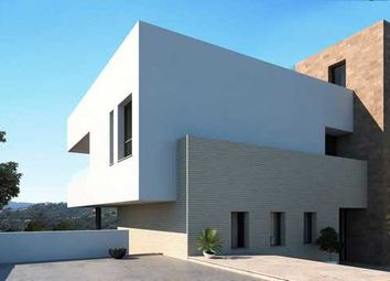 Thumbnail 4 bed villa for sale in Los Arqueros, Benahavis, Costa Del Sol