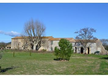 Thumbnail 10 bed property for sale in 30700, Uzès, Fr