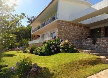 Thumbnail 4 bed villa for sale in Cascais, Lisbon, Portugal