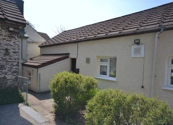 Thumbnail 1 bed end terrace house to rent in The Stables, Laugharne, Carmarthen