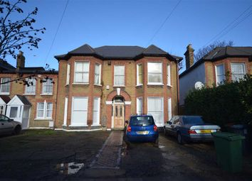 Thumbnail 1 bed flat to rent in Davidson Terraces, Windsor Road, London