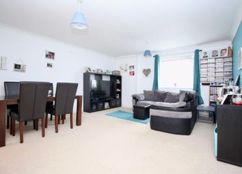 2 bed flat for sale in Vespasian Road, Southampton SO18