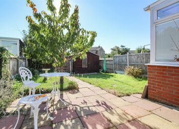 2 bed semi-detached bungalow for sale in Babs Oak Hill, Sturry, Canterbury CT2