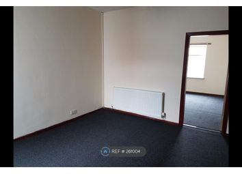 Thumbnail 1 bed flat to rent in Manchester Road, Wigan, Ince