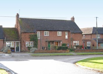 Thumbnail 4 bed terraced house for sale in Greenmere, Brightwell-Cum-Sotwell, Wallingford