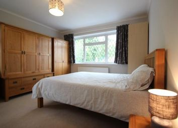 Thumbnail 3 bed shared accommodation to rent in Talbot Avenue, High Wycombe