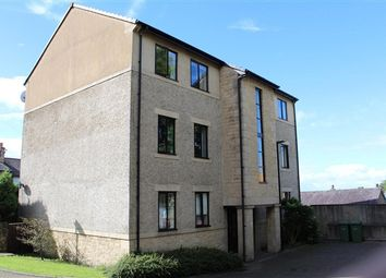 Thumbnail 2 bed flat for sale in Grebe Wharf, Lancaster