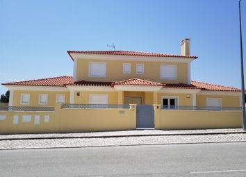 Thumbnail 4 bed villa for sale in 7580 Alcácer Do Sal Municipality, Portugal