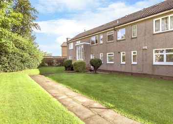 Thumbnail 2 bed flat for sale in 1/1, Menteith Place, Rutherglen, Glasgow