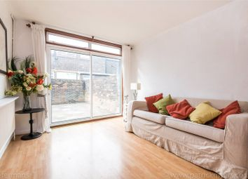 3 bed property for sale in Steen Way, East Dulwich, London SE22