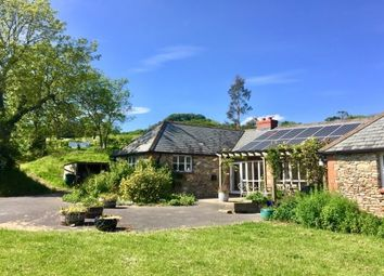 Thumbnail 5 bedroom detached bungalow to rent in ., Honiton