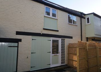 Thumbnail 3 bed detached house for sale in Sussex Street, Scarborough