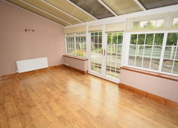 Thumbnail 3 bed semi-detached house for sale in Dunmail Raise, Barrow-In-Furness, Cumbria
