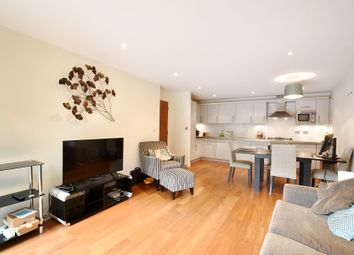 Thumbnail 2 bed property for sale in Clerkenwell Road, Clerkenwell, London