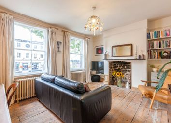 3 bed maisonette to rent in Bethnal Green Road, Bethnal Green, London E2