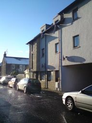 Thumbnail 2 bed flat to rent in Brown Street, Broughty Ferry, Dundee