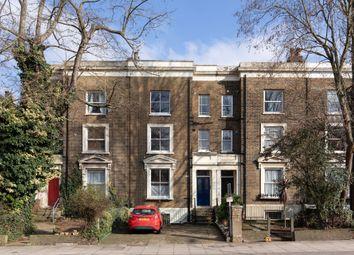 Lewisham Way, New Cross SE14. 1 bed flat for sale