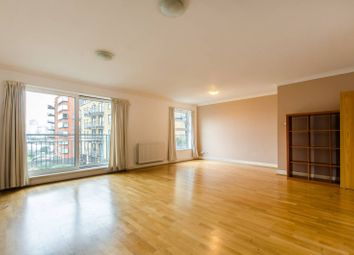 Thumbnail 2 bed flat to rent in Providence Square, Shad Thames