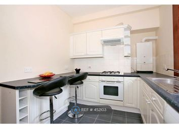 Thumbnail 1 bed flat to rent in Pet Friendly, Aberdeen