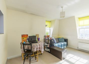 Thumbnail 1 bedroom flat to rent in Teale Street, London