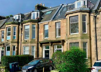 2 bed flat for sale in Granville Terrace, Merchiston, Edinburgh EH10